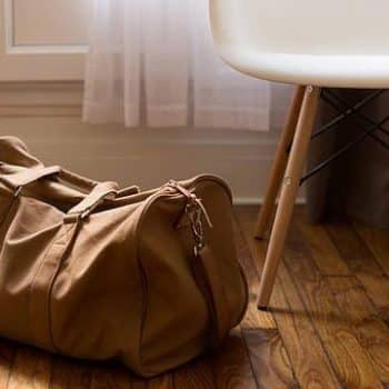 5 tips to become a packing expert!