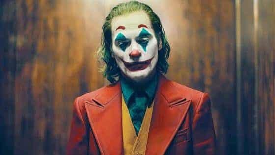 Warner Bros Joker is ready to hit the theatres on Oct. 4 & everyone's being extra precautious