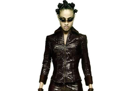 Matrix 4 release date: Is Another Original Star Returning?