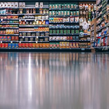Are packaged foods a healthy choice? Get to know from a dietitian