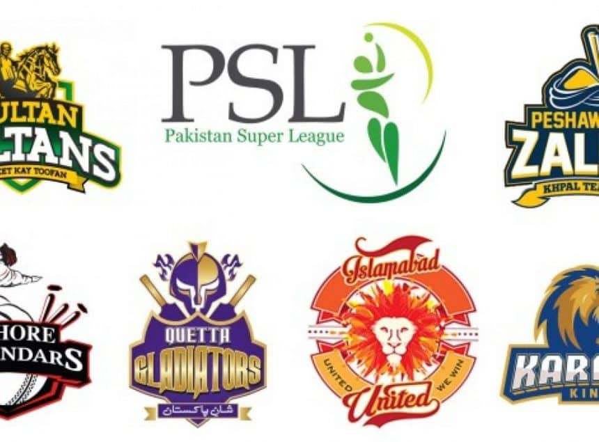 Pakistan Super League (PSL) 2020-Fixtures & Match Schedule