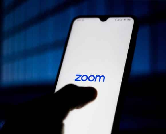 Fake Zoom meeting links: Another attempt by Hackers to tamper user's information