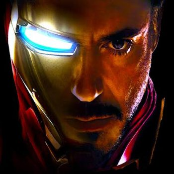 Top 5 Roles Played By Robert Downey Junior
