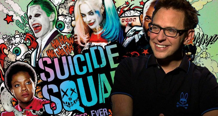 The Suicide Squad's Trailer release is Being Delayed.