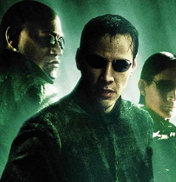 The Matrix 4 Plans To Resume its Production