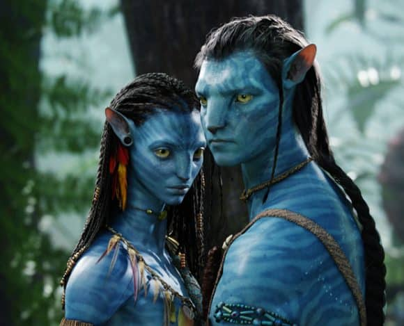 Avatar 2 All Set to start its Production Next Week