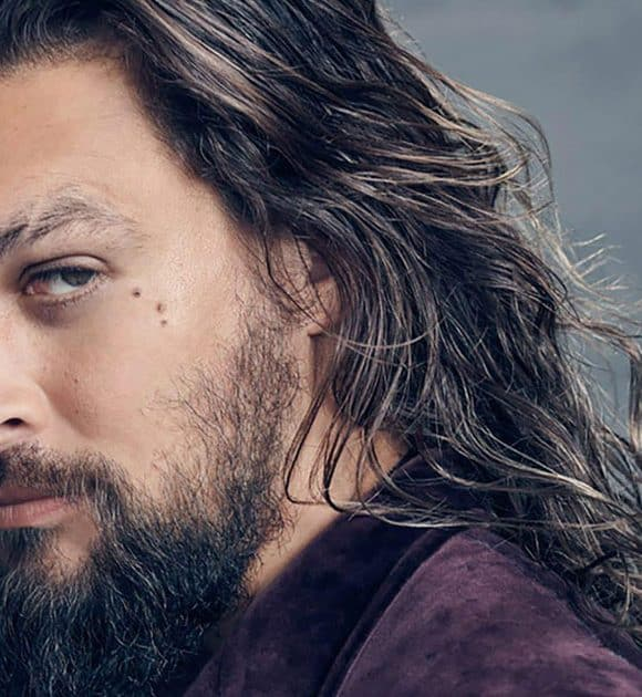 Jason Momoa: Age, Movies, Wife, and Wealth