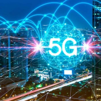 Huawei Left out by Canadian Carriers in launch of 5G Network