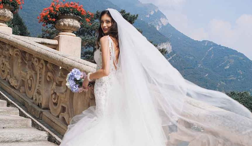 Wedding Dress – A Guide to Find Budget-Friendly attire!