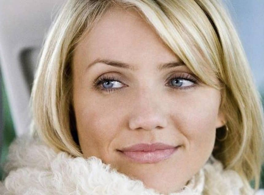 Cameron Diaz: 10 Facts you might not know!