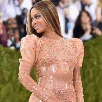 Beyoncé Age, Songs, Movies and Family