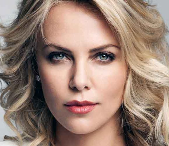 Charlize Theron Age, Net Worth, Movies and Facts