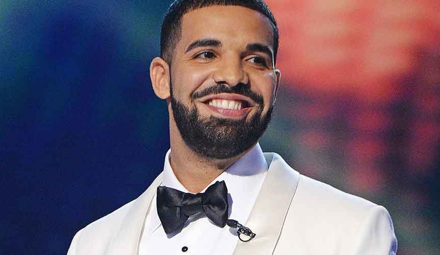 Drake Real Name, Songs, wife, biography and More