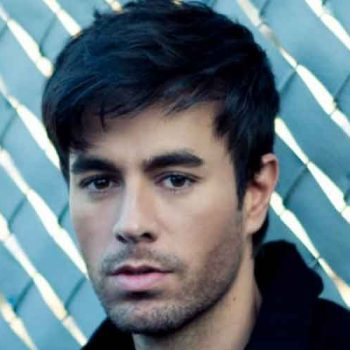Enrique Iglesias net worth, age, songs and Awards