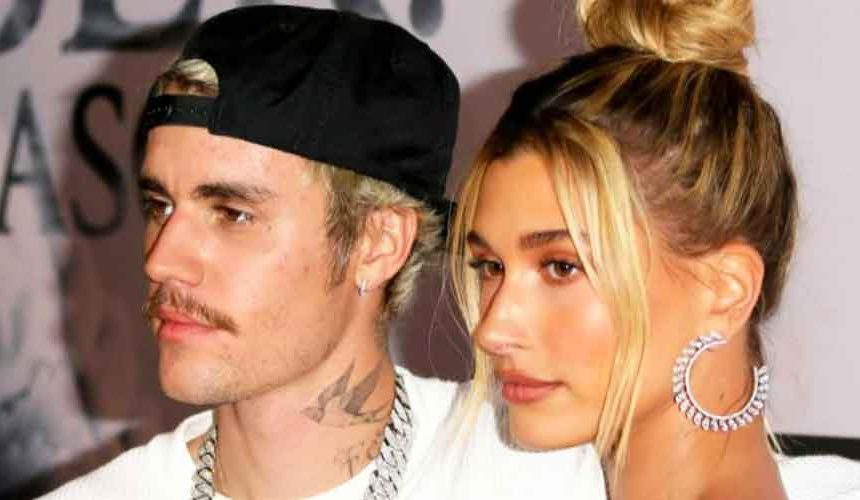 Justin Bieber Songs, Age, Wife and Wealth