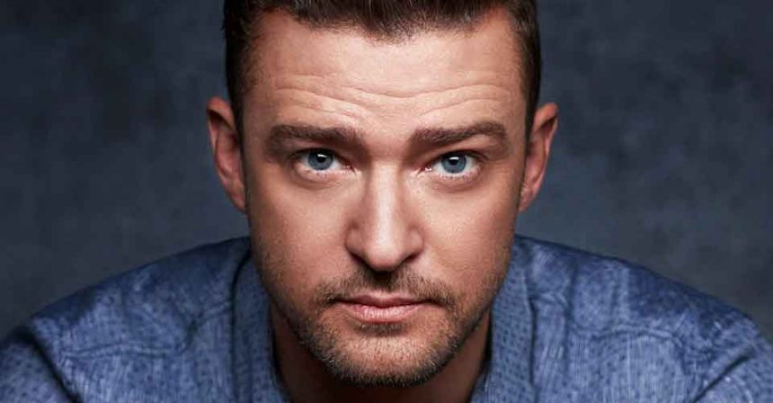 Justin Timberlake net worth, age, songs and facts
