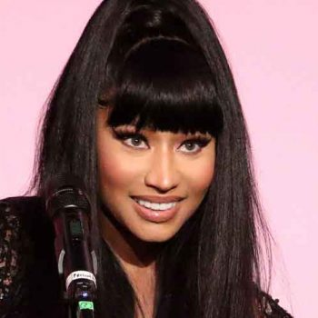 Nicki Minaj Net Worth, Age, Songs and wedding