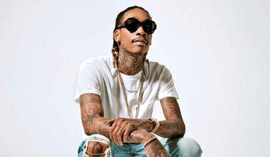 Wiz Khalifa net worth, Age, Songs and facts