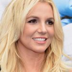 Britney Spears age