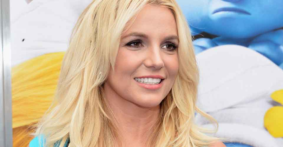 Britney Spears Age Songs Kids And Net Worth Buzzwonder