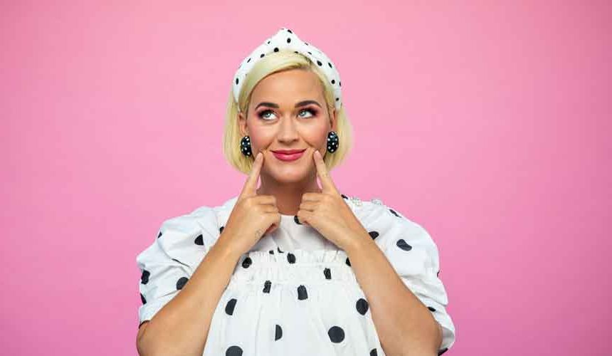 Katy Perry Net Worth, Age, Songs and Awards