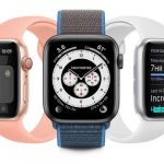 How to Download watchOS 7