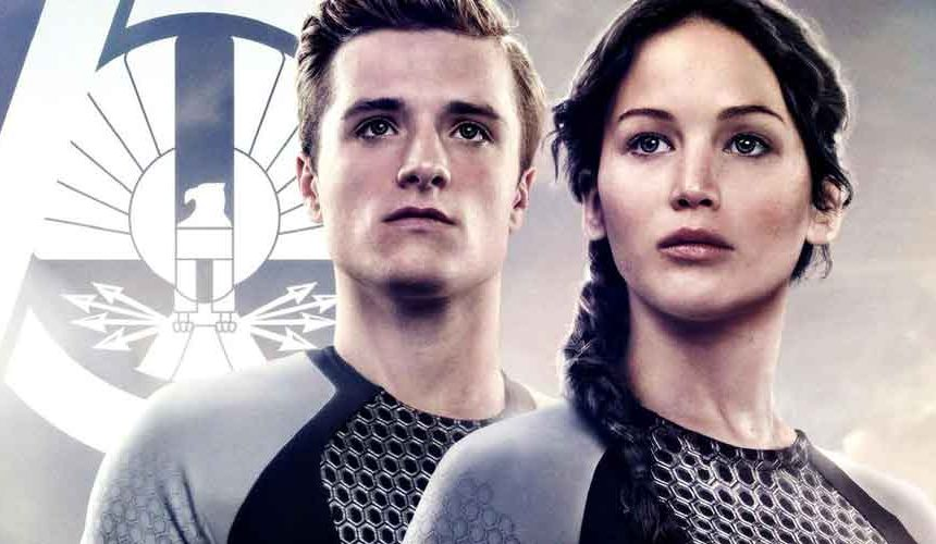 The Hunger Games Prequel – Josh Hutcherson will return!