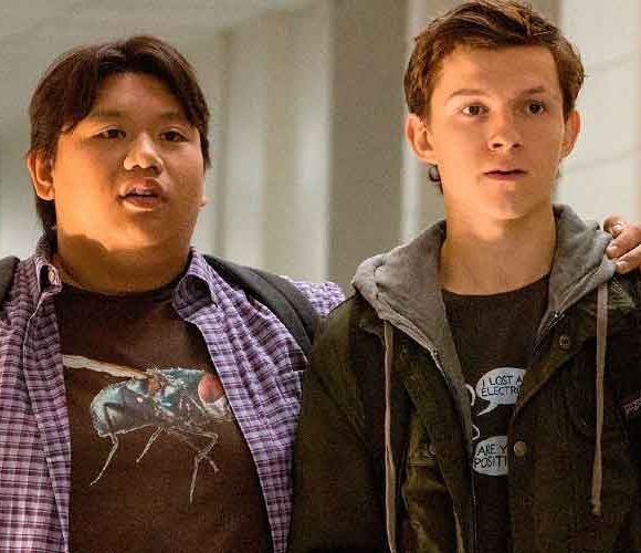 Spider-Man 3 Casting Far From Home Supporting Cast Again