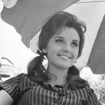Dawn Wells Journey – 9 Facts about the late Fashion icon