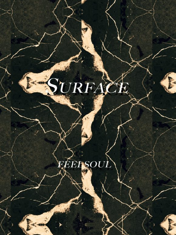The Surface by FEELSOUL – Album Review