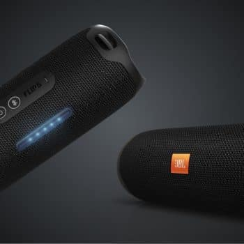 Best Bluetooth Speakers 2021: According to your budget