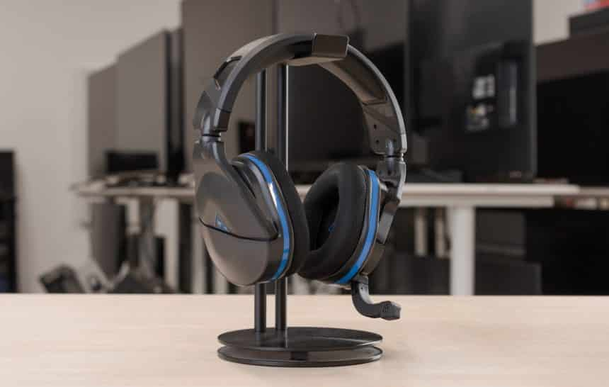 Best Xbox One headsets 2021: For impressive experience